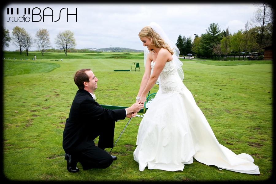 Lehua and Dave's Wedding