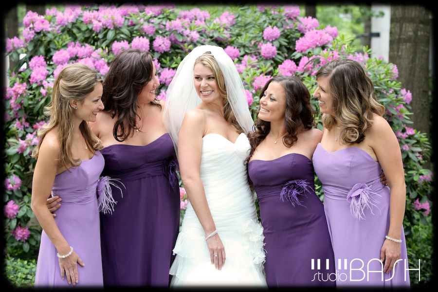 1000 Images About Bridesmaid And Groomsmen On Pinterest
