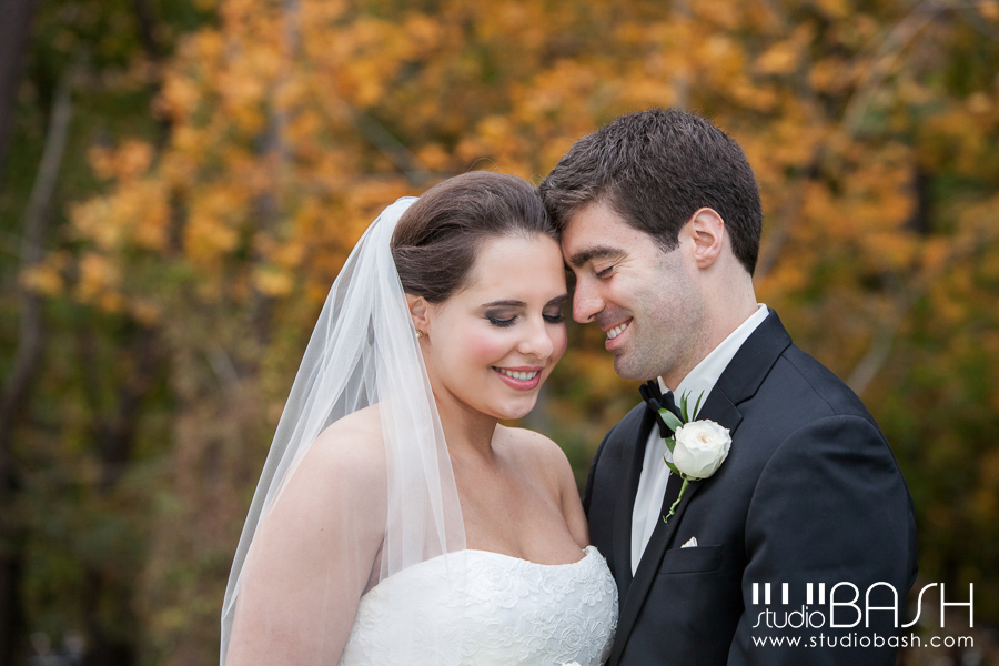 Longue Vue Country Club Wedding – Lia and Mike are MARRIED!