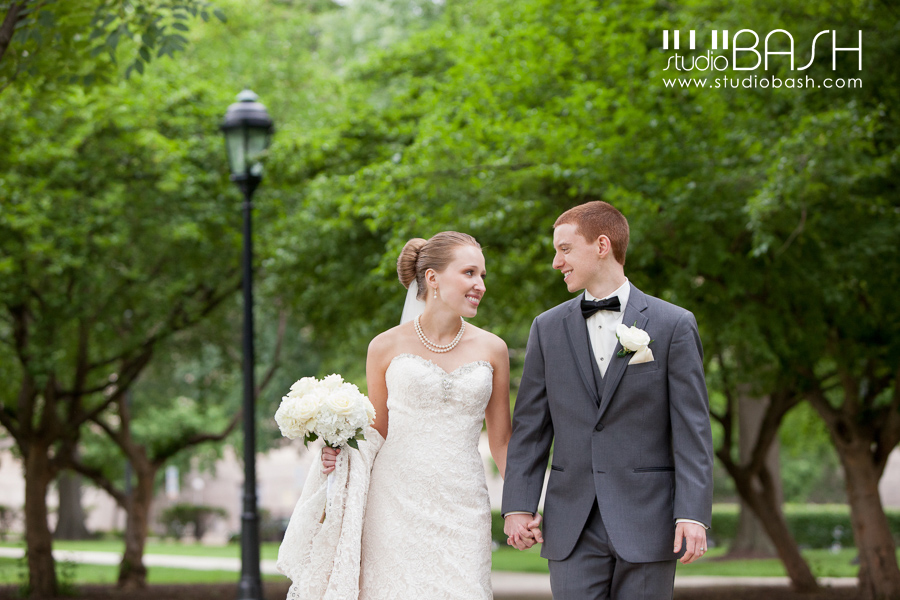 Pittsburgh LeMont Wedding | Kayleigh and Andrew