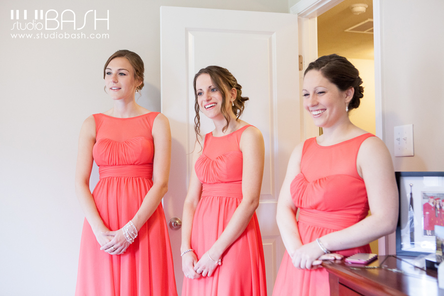 Pittsburgh LeMont Wedding | Kayleigh and Andrew – Studio Bash ...