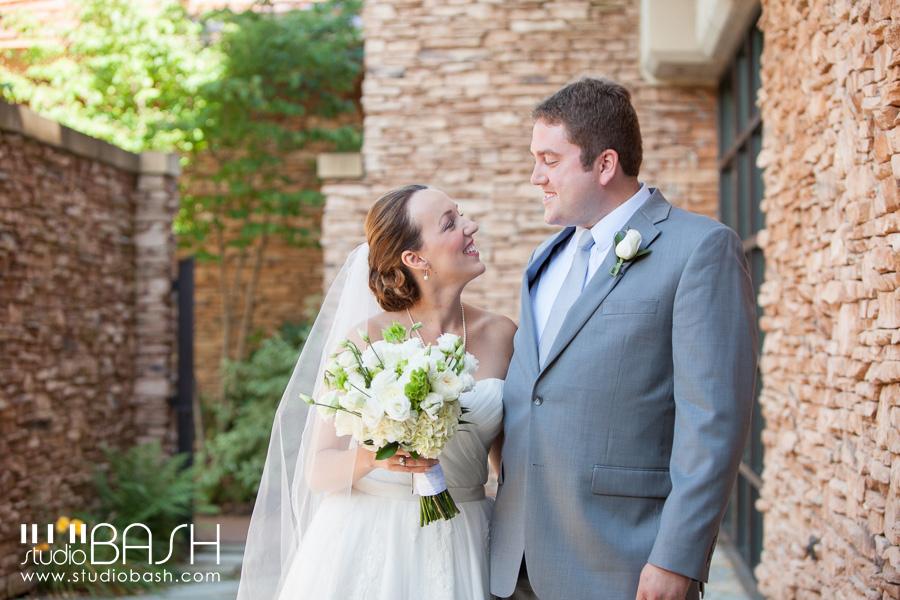 Nemacolin Woodlands Wedding | Sarah and Ryan