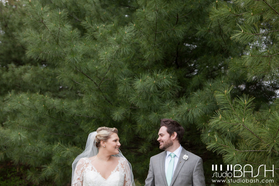 Pittsburgh Chadwick Wedding – Krysten and Eric